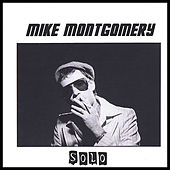 Play & Download Solo by Mike Montgomery | Napster