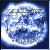 Black Madonna by Midnight Sun