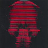 Play & Download Skullfuck Ep by Modulate | Napster
