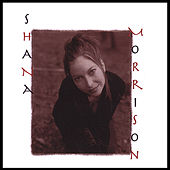 Play & Download Caledonia by Shana Morrison | Napster