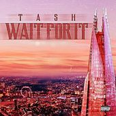 Play & Download Wait for It by Tash | Napster