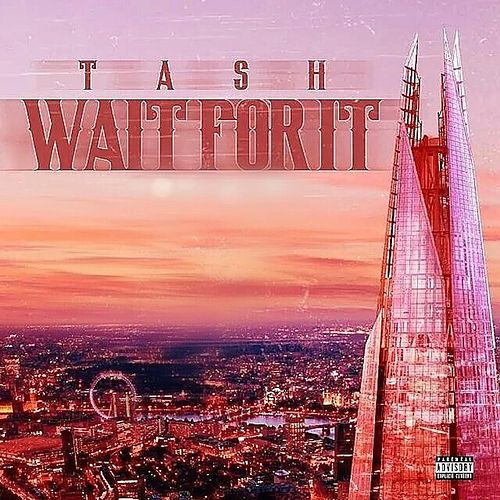 Wait for It by Tash
