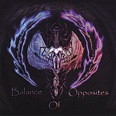 Play & Download Balance of Opposites by Moss | Napster