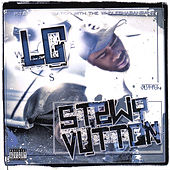 Play & Download Stewy Vutton by Lg | Napster