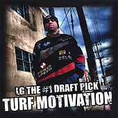 Play & Download Turf Motivation by Lg | Napster