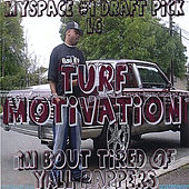 Play & Download Im Bout Tired of Yall Rappers by Lg | Napster