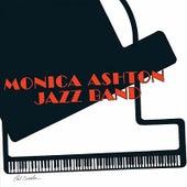 Monica Ashton Jazz Band by Monica Ashton