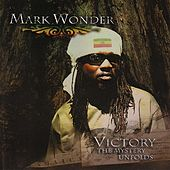 Play & Download Victory: The Mystery Unfolds by Mark Wonder | Napster