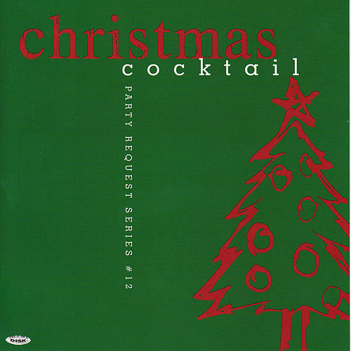 Play & Download Christmas Cocktail by Bobby Morganstein Productions | Napster