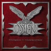 Play & Download Fényárban és Félhomályban by Ossian | Napster