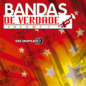 Play & Download Bandas de Verdade. Vol, 2 by Various Artists | Napster