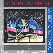 Play & Download 20th Century Consort by 20th Century Consort | Napster