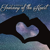 Play & Download Journey of the Heart by Various Artists | Napster