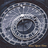 Once Upon Time by John Ellis
