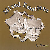 Play & Download Mixed Emotions by Geresti | Napster