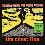 Volcanic Dub by Twilight Circus Dub Sound System