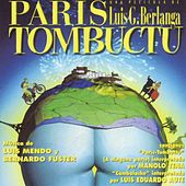 París - Tombuctú by Various Artists