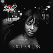Play & Download One Of Us by Sasha Allen | Napster