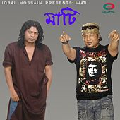 Play & Download Maati by Various Artists | Napster