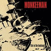 Play & Download Life In The Backseat by Monkeeman | Napster