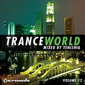 Play & Download Trance World, Vol. 12 by Various Artists | Napster