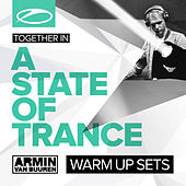 Play & Download A State Of Trance Festival (Warm Up Sets) by Various Artists | Napster