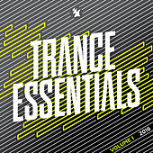 Trance Essentials 2016, Vol. 1 - Armada Music by Various Artists
