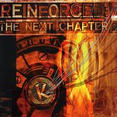 Play & Download Reinforced Presents: The Next Chapter by Various Artists | Napster