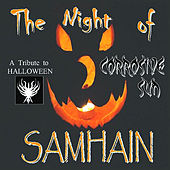 Play & Download The Night of Samhain by Corrosive Sun | Napster