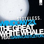 Play & Download Window 23 by Stateless | Napster