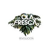 Play & Download Revolution by Jose Conde | Napster