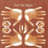 Play & Download Feel The Music by Paul Johnson | Napster