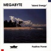 Island Energy by Megabyte