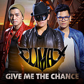 Give Me the Chance by Climax