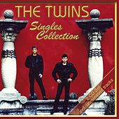 Play & Download Singles Collection by The Twins | Napster
