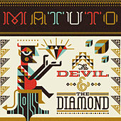 The Devil and the Diamond by Matuto