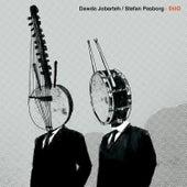 Play & Download Dawda Jobarteh / Stefan Pasborg – Duo by Stefan Pasborg | Napster