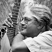 Play & Download Inner City Blues by Larry Coryell | Napster