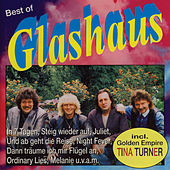 Play & Download Best Of Glashaus by Glashaus | Napster