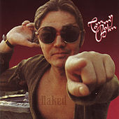 Play & Download Naked I, Pt. 1 (Original Recording Remastered) by Tommy Bolin | Napster
