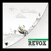 Revox by Tim Green
