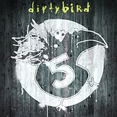 Five Years Of Dirtybird - EP von Various Artists