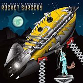 Play & Download Rocket Surgery - Single by Martin Brothers | Napster
