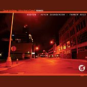 Who's Afraid Of Detroit? (Remixes) von Claude VonStroke