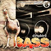 Play & Download Bass - Ep by Various Artists | Napster