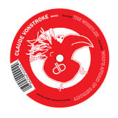 Claude VonStroke - Single von Claude VonStroke