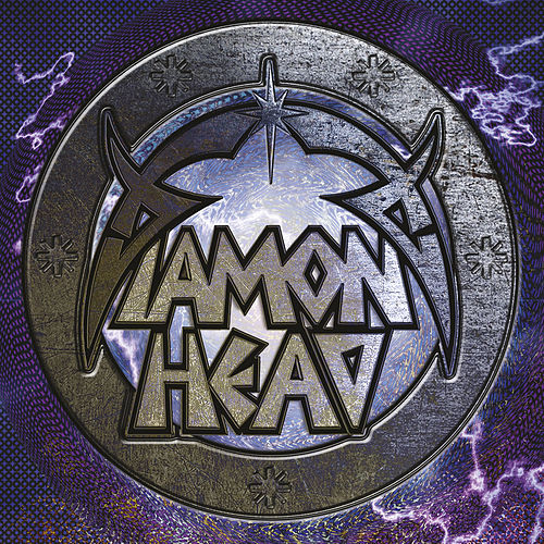 Play & Download Bones by Diamond Head | Napster