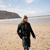 Play & Download US Session by Badly Drawn Boy | Napster