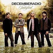 Play & Download Satisfied by DecembeRadio | Napster