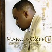 Write My Song by Marcus Cole